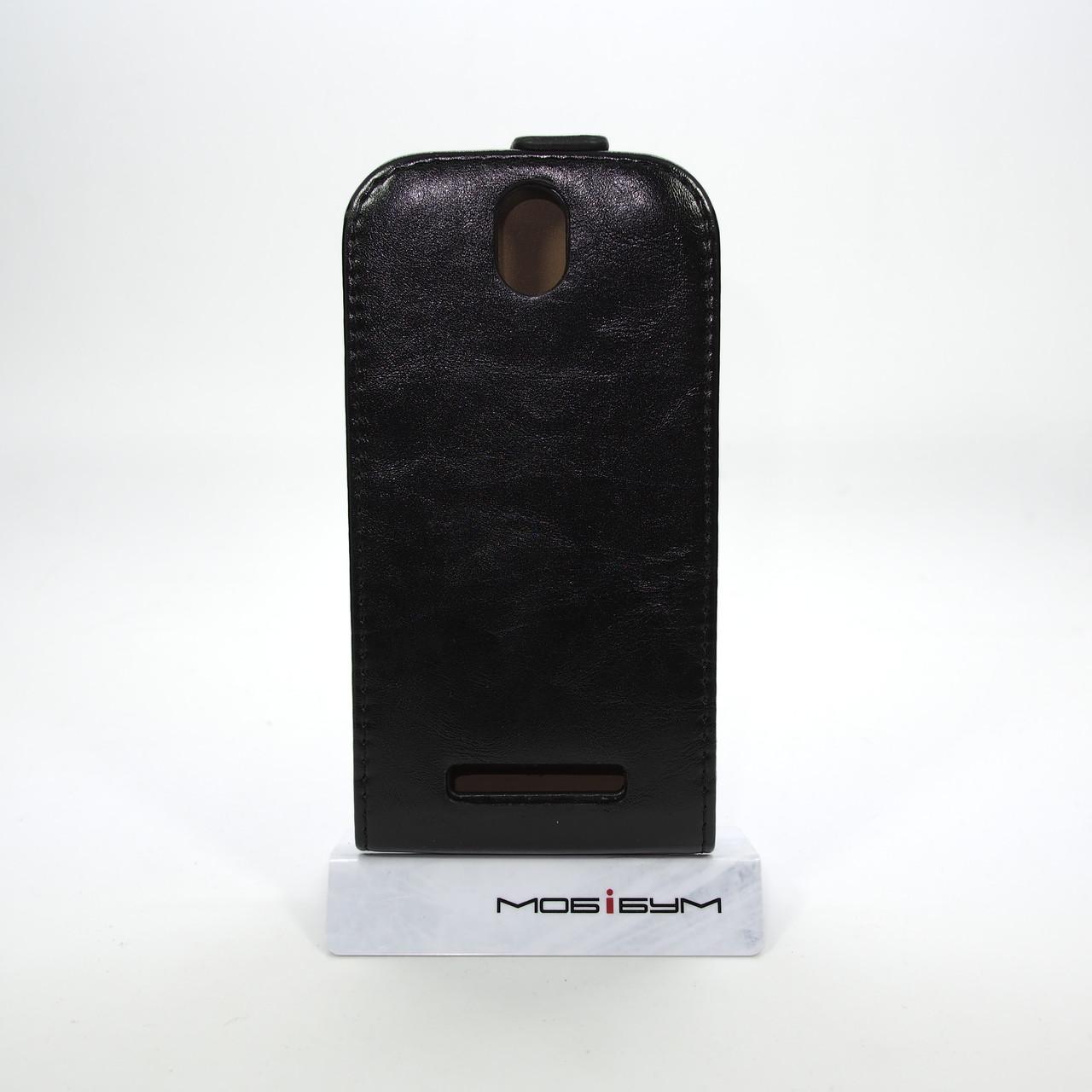 Best HTC Desire SV T326 black Для телефона