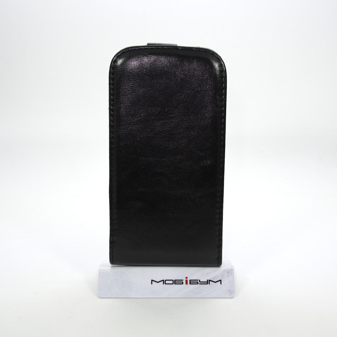 Чехол Best HTC Desire SV T326 black