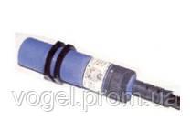 Датчик DOL 230V/24