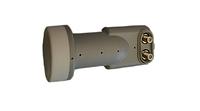TWIN Satcom S-201 конвертер для спутниковой антенны