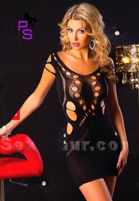 """Сексуальное боди платье """"Гретта""""8768"""