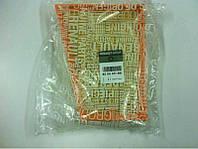 Фільтр повітря Kangoo 1.5dci NEW OE RENAULT 8200371661