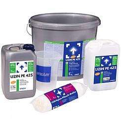 2-компонентная эпоксидная грунтовка UZIN РЕ 425 (6 кг по 3 кг А+В)
