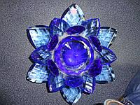Цветок лотоса, фото 1