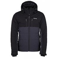 Зимняя куртка Kilpi TORRES-M