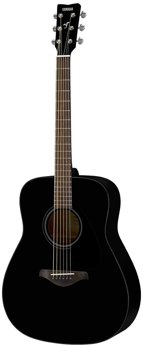 Акустична гітара YAMAHA FG800 (BL)