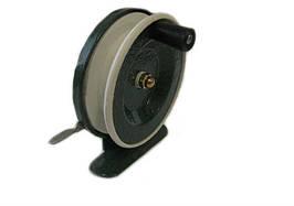 Проводочная катушка с курком 801
