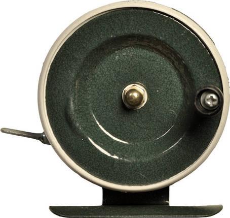 Проводочная катушка с курком 801, фото 2