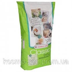 Versele-Laga Classic Cavia ВЕРСЕЛЕ-ЛАГА КЛАССИК КАВИА корм для морских свинок с витамином C, 20 кг