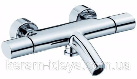 Смеситель для ванны Jacob Delafon Talan E10105RU-CP, фото 2