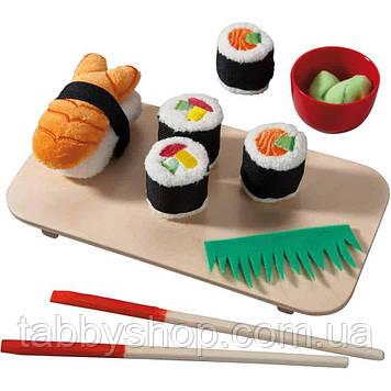 Набор суши HABA
