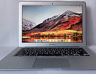 MacBook Air Early 2015 13.3 Core i5 Ram 8Gb 128SSD