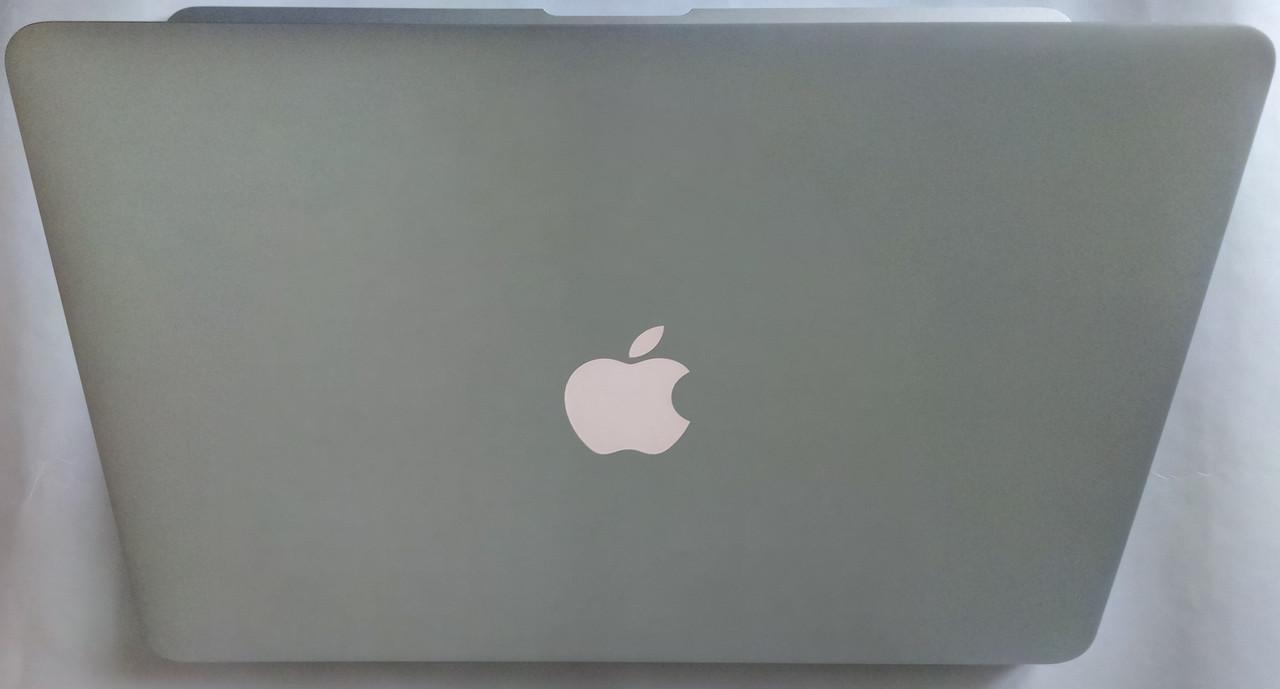 MacBook Air Early 2015 13.3 Core i5 Ram 8Gb 128SSD