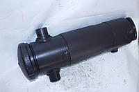 Гидроцилиндр 503А-8603510-03 / подъёма кузова МАЗ-503 3-х штоковый