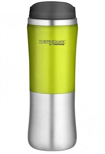 Термокружка 0,3 л Thermos Brill Mug-350 салатовая
