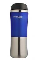 Термокружка 0,3 л Thermos Brill Mug-350 синяя