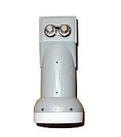 TWIN Satcom S-205 конвертер для спутниковой антенны