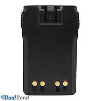 Аккумуляторная батарея для рации Puxing-888K/Puxing-777K  (PB-72L) 1200mAh, фото 1