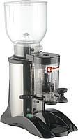 Кофемолка з дозатором Diamond AUTO-80/B