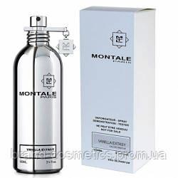 Montale Vanilla Extasy TESTER женский 100 мл