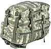 Штурмовой (тактический) рюкзак ASSAULT AT-DIGITAL Mil-Tec by Sturm 20 л. (14002070), фото 3