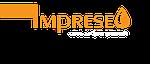 IMPRESE S. R. O. – стиль добрих традицій. Детальніше про компанію та якості виробів.