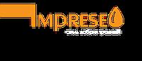 IMPRESE S.R.O. – стиль добрых традиций. Подробнее о компании и качестве изделий.
