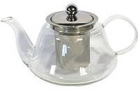 Чайник заварочный  1 л  QXА205