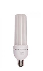 Светодиодная лампа Luxel 45w E40 6500K