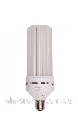 Светодиодная лампа Luxel 55w E40 6500K