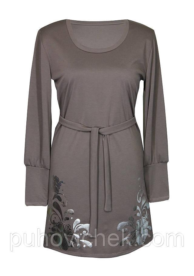e05d8bbdf98 Теплые женские платья больших размеров купить недорого интернет ...