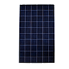 Солнечная панель JA Solar 275W