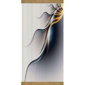Карбоновые инфракрасные обогреватели