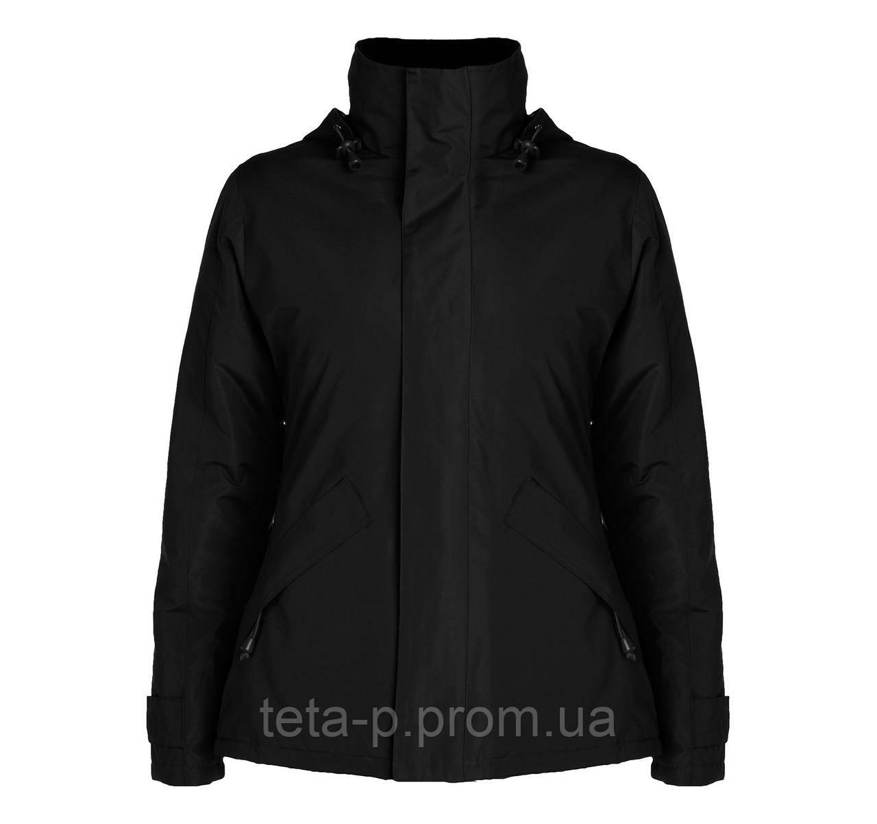 Куртка Europa женская