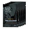 Черная маска для носа 6g