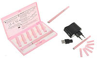 Электронная сигарета Slim XT2749-1
