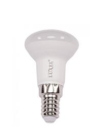Светодиодная лампа Luxel R39 4w E14 4000K