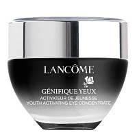 Крем для кожи вокруг глаз Lancome Genifique Yeux Youth Activating Eye Concentrate 15ml реплика