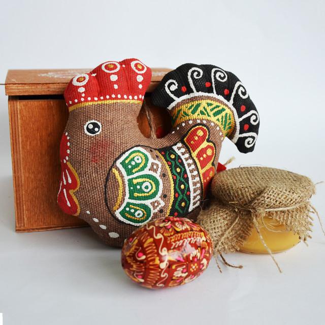 пасхальные подарочные наборы