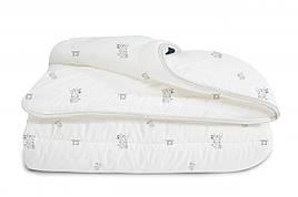 Одеяло ТЕП BalakHome Природа «Bamboo» 210*150 membrana print