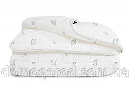 Одеяло ТЕП Природа «Bamboo» 210*150 membrana print