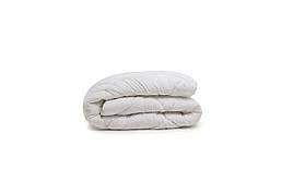 Одеяло ТЕП Природа «Bamboo» 210*200 membrana print