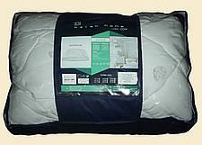 Одеяло ТЕП 150*210 Природа COTTON membrana print , фото 2