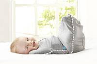 Правила выбора пеленок для новорожденного