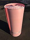 Изолон для цветов ППЭ 2мм, розовый (15 кв.м), фото 2