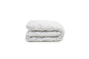 Одеяло ТЕП BalakHome Природа «Cotton» 210*150 membrana print, фото 2