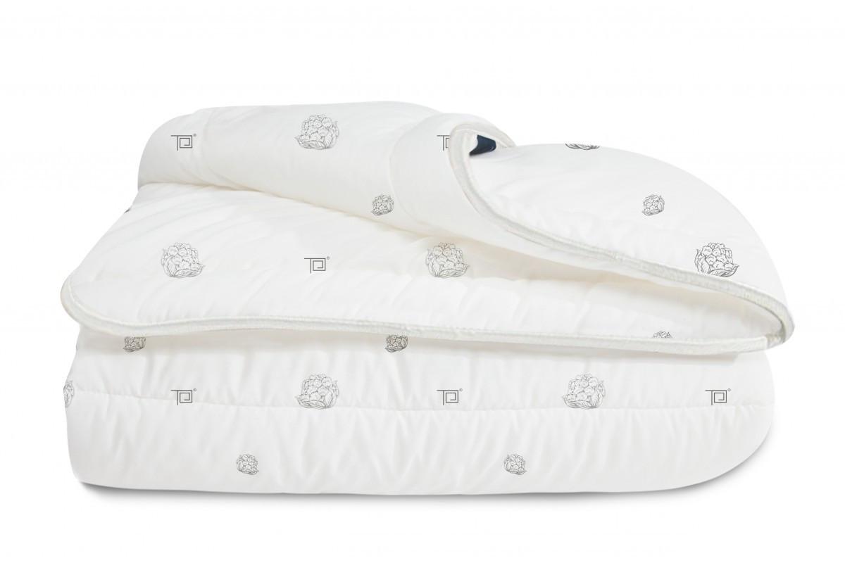 Одеяло ТЕП BalakHome Природа «Cotton» 210*150 membrana print