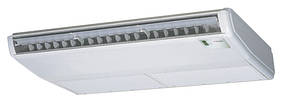 Кондиционер Mitsubishi heavy FDEN100VF1