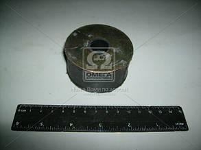 Подушка кабины МТЗ, ЗИЛ нижняя (производитель МТЗ) 130-5001364-В