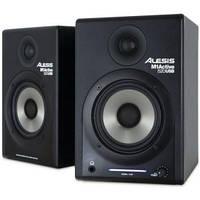 Студийные мониторы Alesis M1Active 520 USB ALESIS M1 Active 520 USB